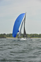 2018 NYYC Annual Regatta B_1144