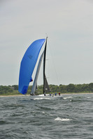 2018 NYYC Annual Regatta B_1145