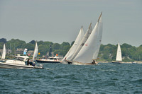 2018 NYYC Annual Regatta A_0006