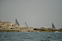 2018 NYYC Annual Regatta A_0634