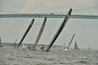 2018 NYYC Annual Regatta A_0842