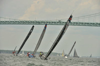 2018 NYYC Annual Regatta A_0843