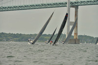 2018 NYYC Annual Regatta A_0941