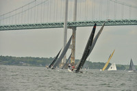 2018 NYYC Annual Regatta A_0952