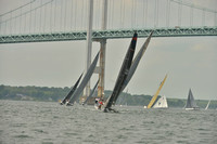 2018 NYYC Annual Regatta A_0953