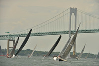 2018 NYYC Annual Regatta A_1330