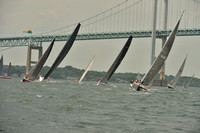 2018 NYYC Annual Regatta A_1331