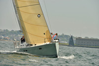2018 NYYC Annual Regatta A_0326