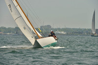 2018 NYYC Annual Regatta A_0327