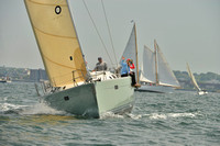 2018 NYYC Annual Regatta A_0329