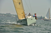 2018 NYYC Annual Regatta A_0331