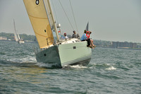 2018 NYYC Annual Regatta A_0332