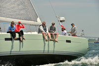 2018 NYYC Annual Regatta A_0340