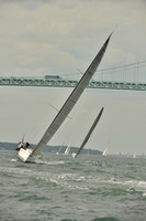 2018 NYYC Annual Regatta A_1318
