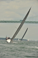 2018 NYYC Annual Regatta A_1319