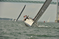 2018 NYYC Annual Regatta A_1329