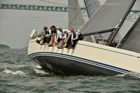 2018 NYYC Annual Regatta A_1334