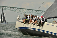 2018 NYYC Annual Regatta A_1336