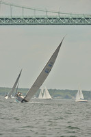 2018 NYYC Annual Regatta A_0940