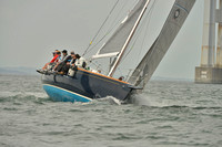 2018 NYYC Annual Regatta A_0970