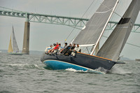 2018 NYYC Annual Regatta A_0981