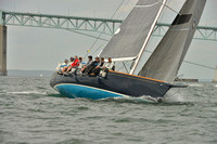 2018 NYYC Annual Regatta A_0983