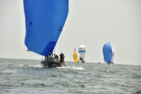2018 NYYC Annual Regatta B_0486