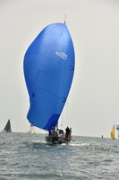 2018 NYYC Annual Regatta B_0488