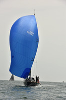 2018 NYYC Annual Regatta B_0490