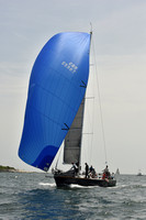 2018 NYYC Annual Regatta B_0494