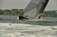2018 NYYC Annual Regatta A_1179