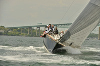 2018 NYYC Annual Regatta A_1184