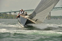 2018 NYYC Annual Regatta A_1185