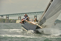 2018 NYYC Annual Regatta A_1186