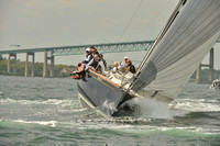 2018 NYYC Annual Regatta A_1187