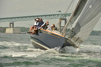 2018 NYYC Annual Regatta A_1188