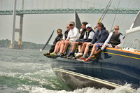 2018 NYYC Annual Regatta A_1191