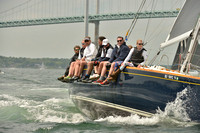 2018 NYYC Annual Regatta A_1193