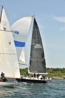2018 NYYC Annual Regatta B_0559