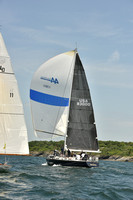 2018 NYYC Annual Regatta B_0560