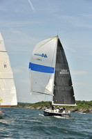 2018 NYYC Annual Regatta B_0563
