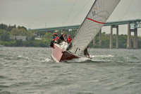 2018 NYYC Annual Regatta A_1477
