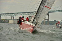 2018 NYYC Annual Regatta A_1483