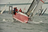 2018 NYYC Annual Regatta A_1485