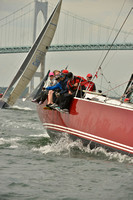 2018 NYYC Annual Regatta A_1487