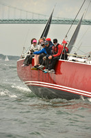 2018 NYYC Annual Regatta A_1488
