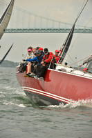 2018 NYYC Annual Regatta A_1489
