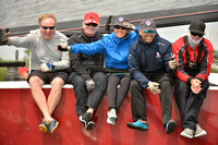 2018 NYYC Annual Regatta A_1494