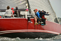 2018 NYYC Annual Regatta A_1496