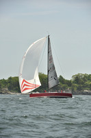 2018 NYYC Annual Regatta B_1137
